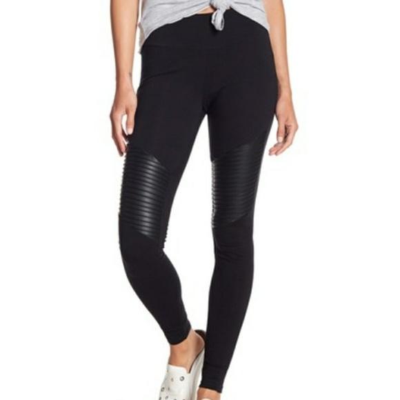 Cotton On Pants Jumpsuits Brand New Dakota Leggings Poshmark